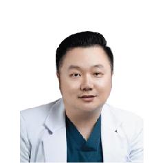 dr. Marsellus Benediktus Panggono, Sp. OG